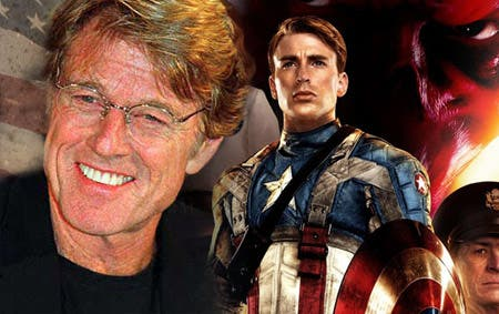 Robert-Reford-en-Capitan-America-El-soldado-de-invierno