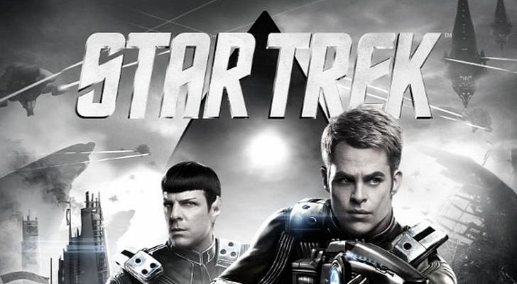 Star-Trek-The-Video-Game
