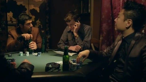 carlsberg-poker