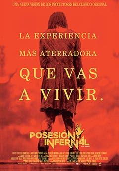 cartel-posesion-infernal-2013
