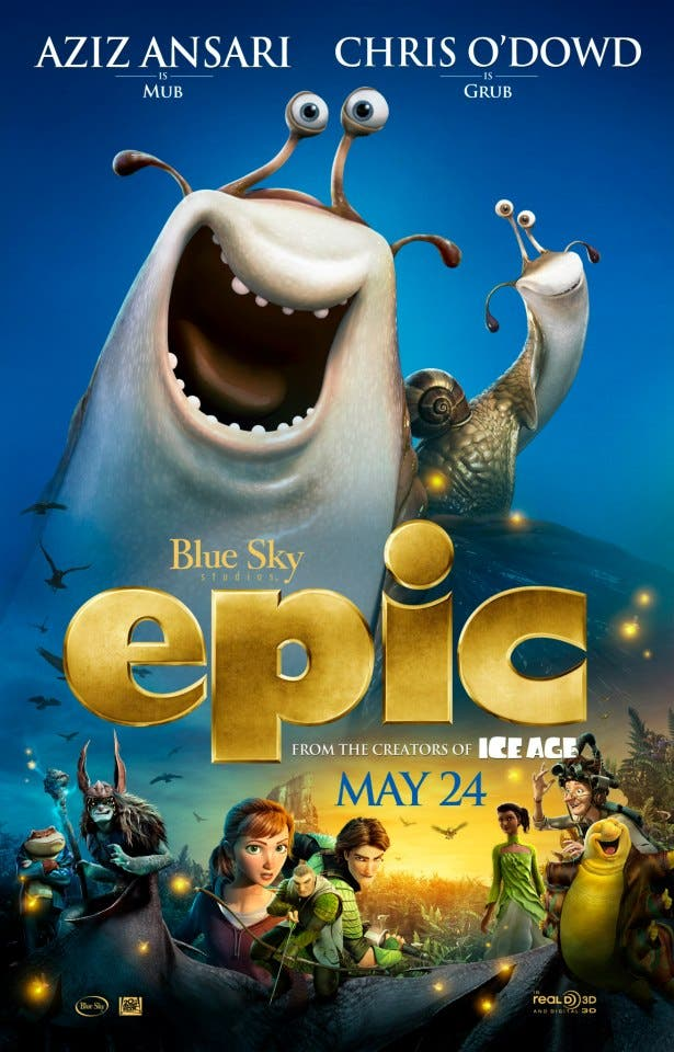 epic-poster-aziz-ansari-chris-odowd