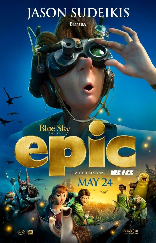 epic-poster-jason-sudeikis