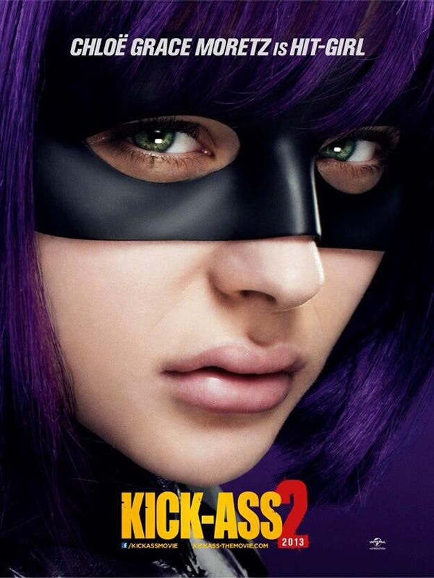 hit-girl-new-poster