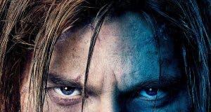 jaime lannister poster promocional-tercera-temporada Juego de tronos