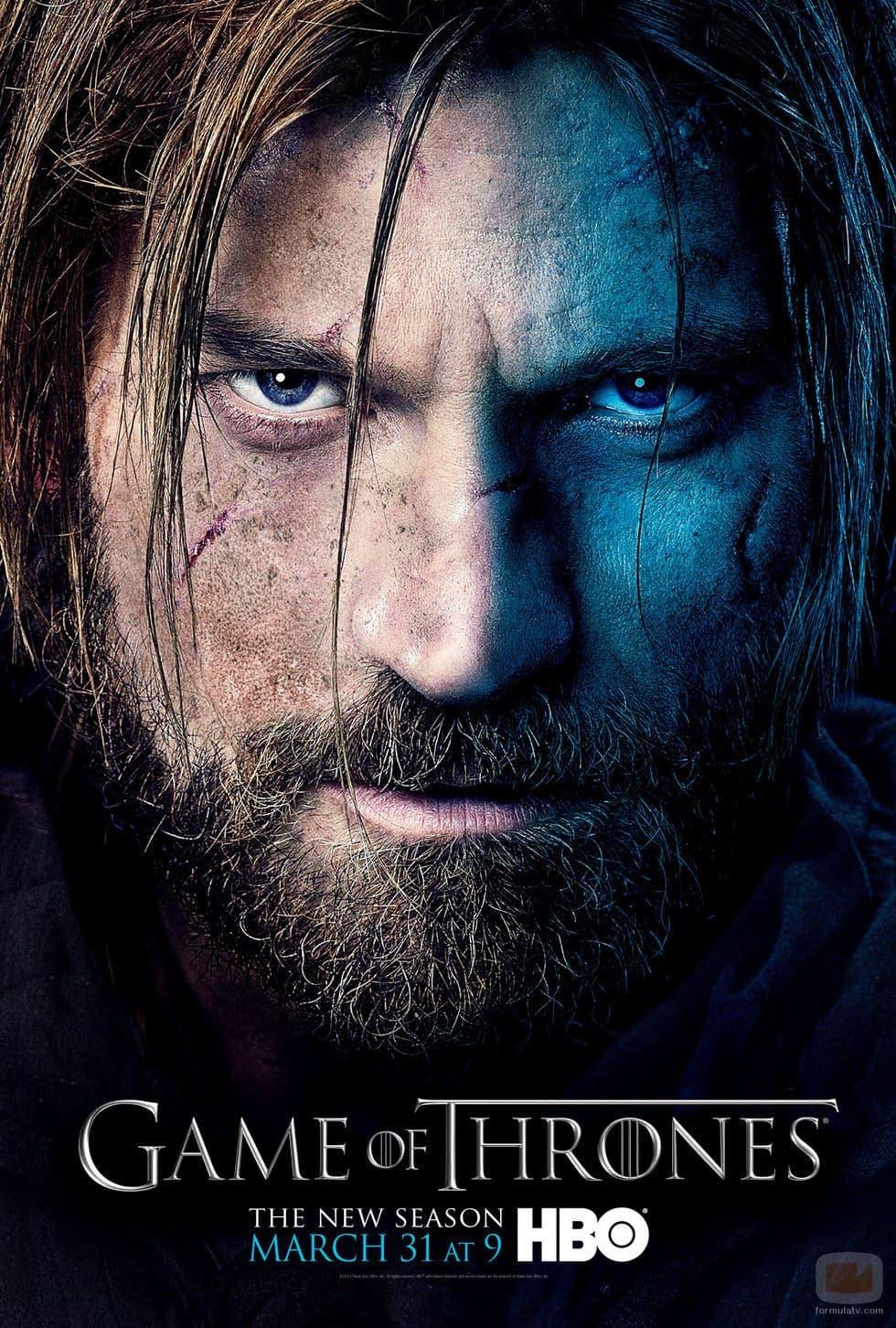 jaime-lannister-poster-promocional-tercera-temporada-juego-de-tronos