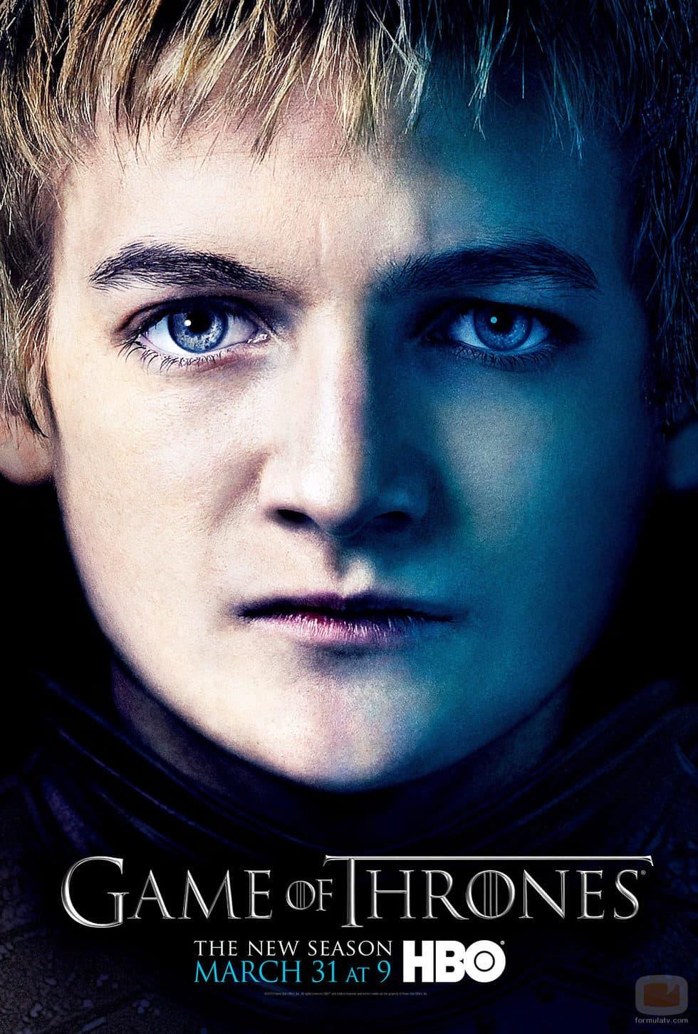 joffrey-lannister-poster-promocional-tercera-temporada-juego-de-tronos