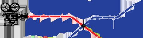 logo-culturarte-banner