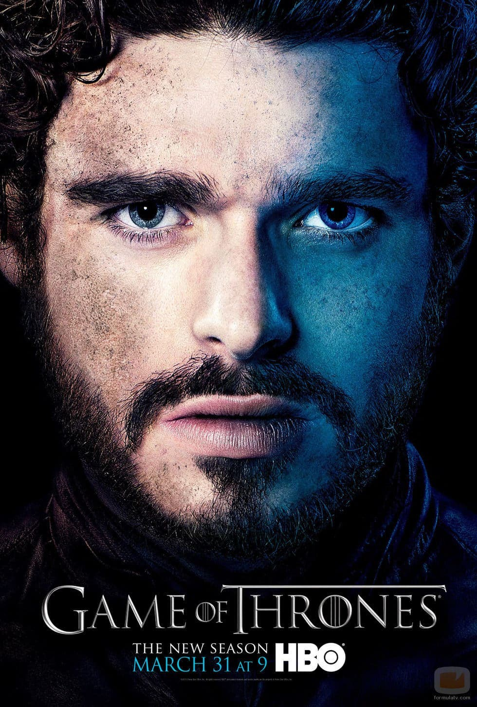 robb-stark-poster-promocional-tercera-temporada-juego-de-tronos