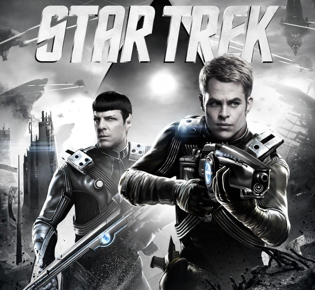 star-trek-the-videogame
