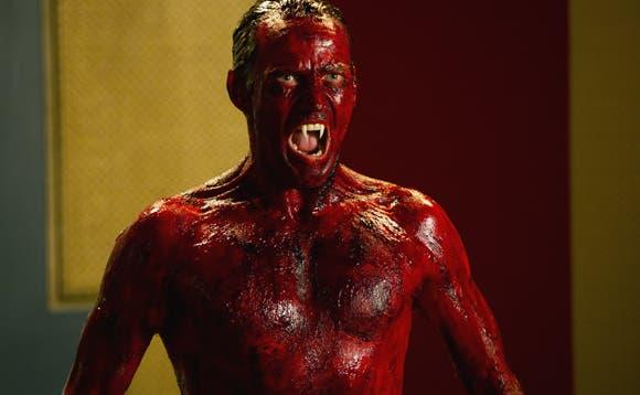 Imagen de True Blood