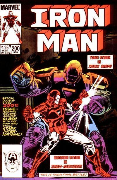 Iron_Man_Vol_1_200