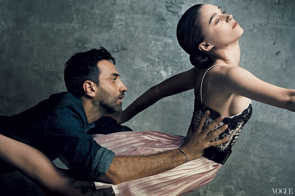 Vogue-outtake-rooney-mara