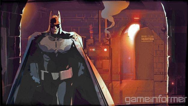 batman_blackgate-2625