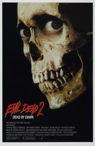 evil_dead_2