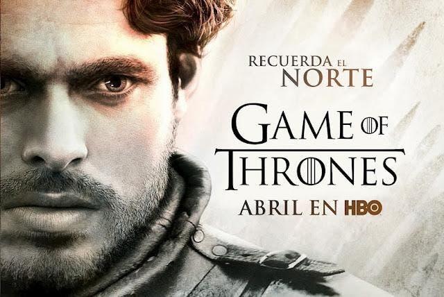 juego de tronos renueva una 3a temporada