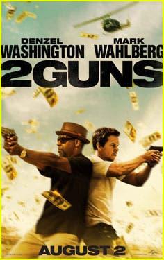 mark-wahlberg-Denzel-washington-2-guns