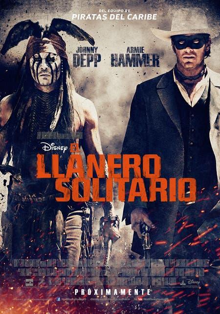 poster-de-El-llanero-solitario