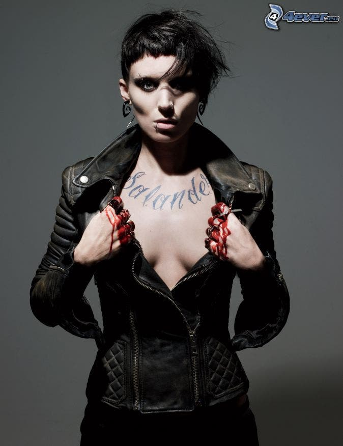 rooney-mara,-the-girl-with-the-dragon-tattoo