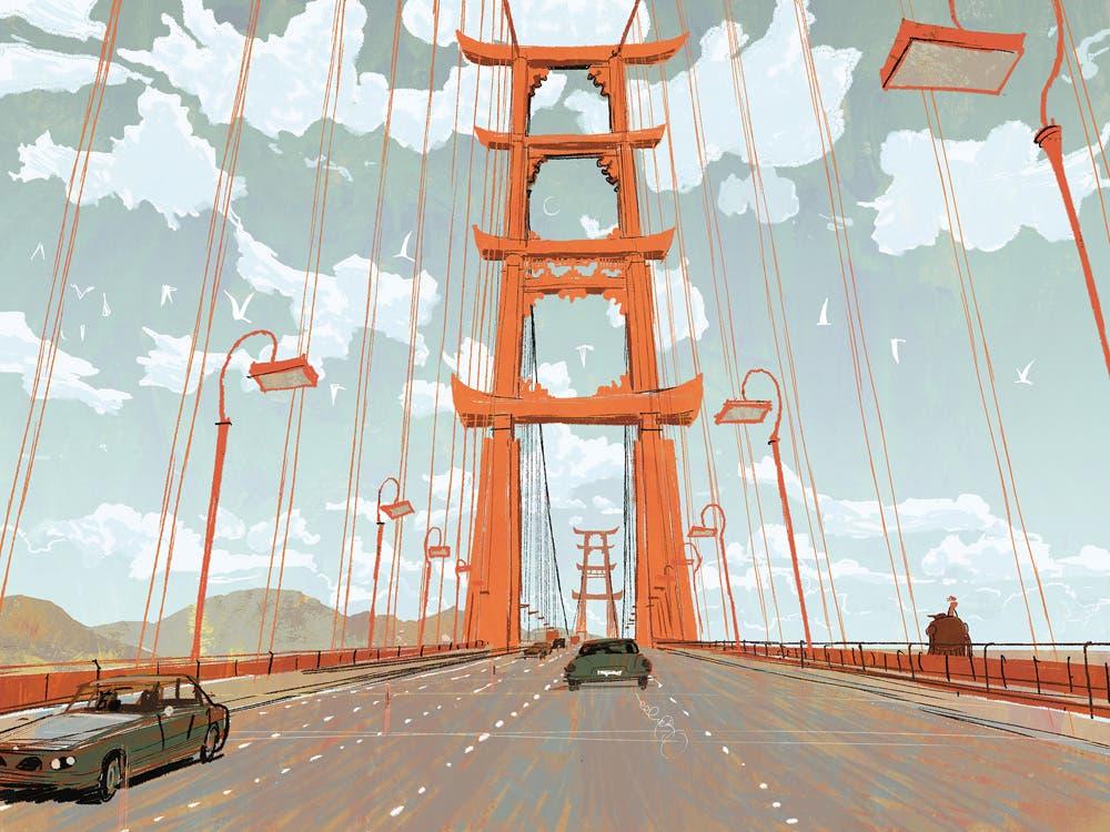 BH6_Bridge_Image