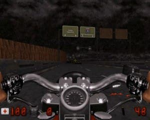 Imagen de 'Duke Nukem'