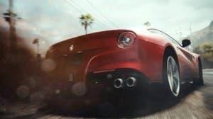 Imagen de 'Need for Speed Rivals'
