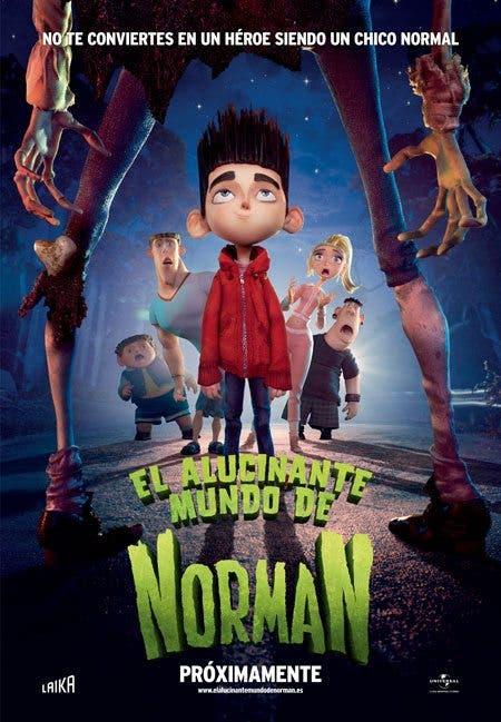 Poster-final-de-El-alucinante-mundo-de-Norman