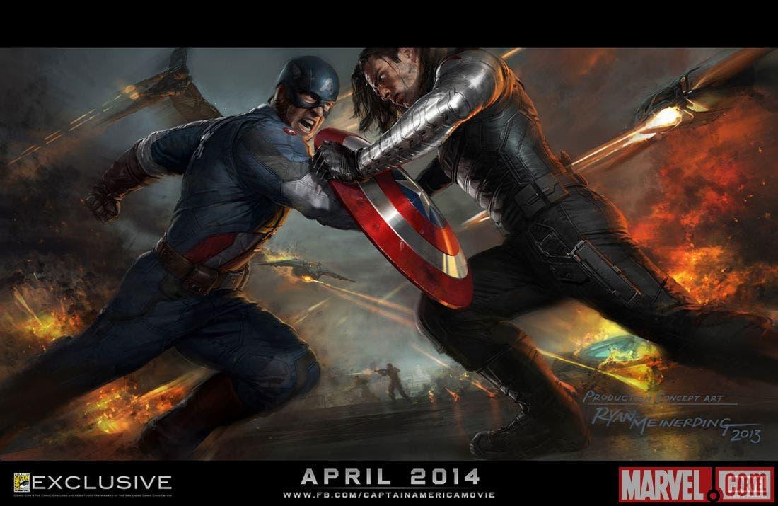 captain-america-the-winter-soldier-comic-con-poster