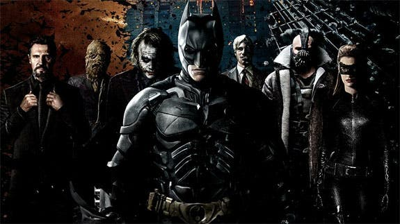 dark_knight_villains