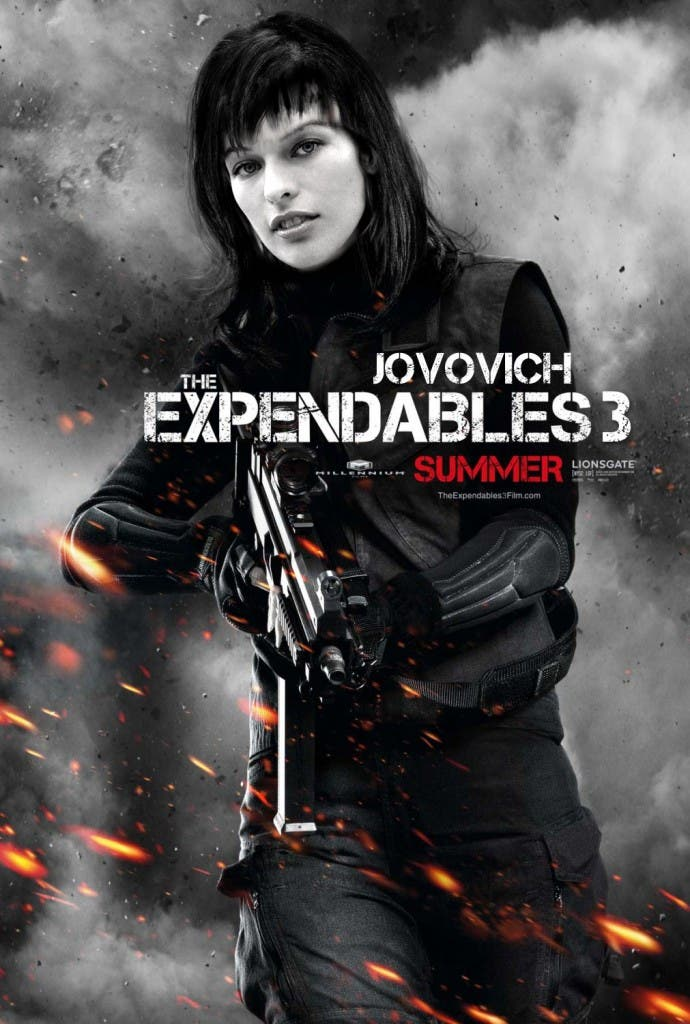 expendables_3_jovovich