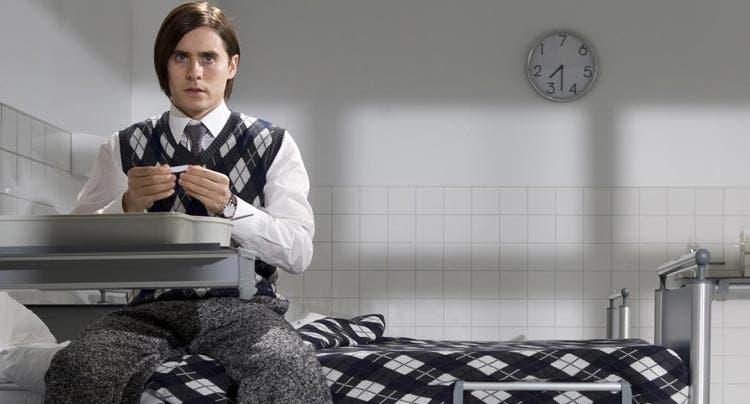 Cine de culto: Explicación de 'Las vidas posibles de Mr. Nobody