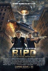 ripd_p2