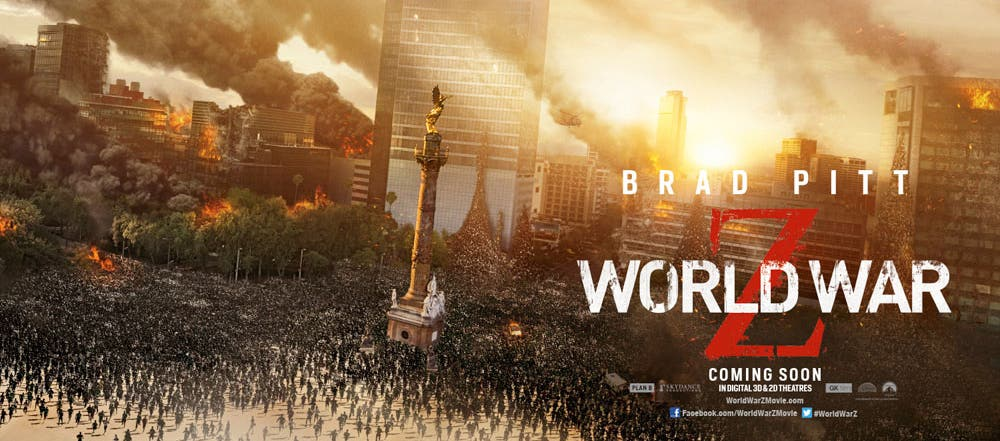 world-war-z-nuevos poster-3