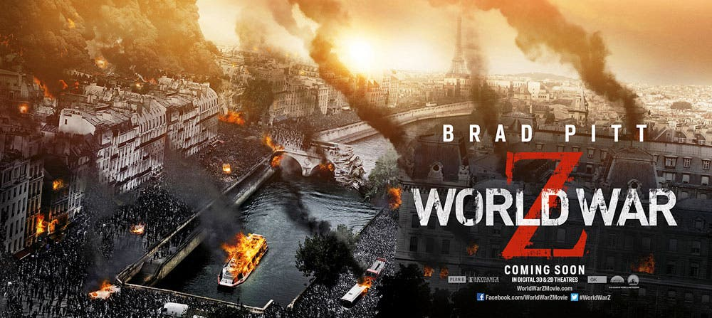 world-war-z-nuevos poster-Paris