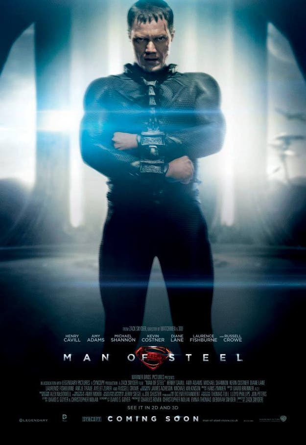 zod-poster