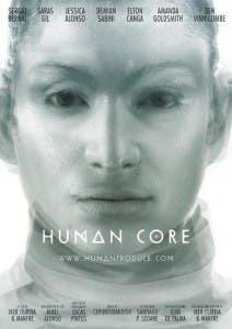 Human_Core