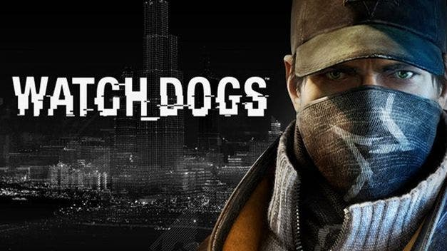 Watch-Dogs-E3