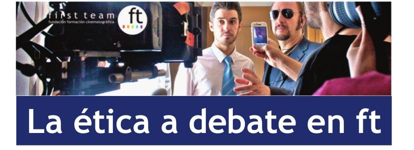 cabecera_debates