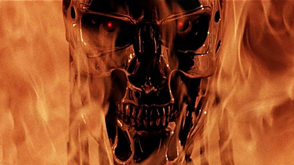 imagen de terminator-2-judgment-day