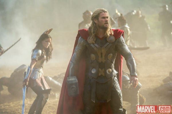 thor-dark-world-chris-hemsworth-600x399