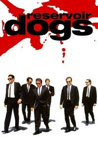 01_reservoir_dogs