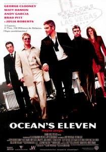 03_oceans_eleven
