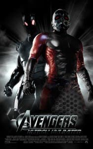 Avengers_ultron_unlimited_poster