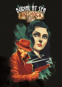 BioShock Infinite: Panteón Marino*