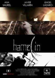 Poster Hamelin