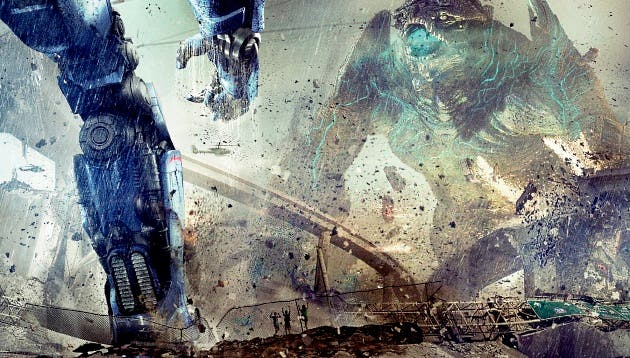 Pacific-Rim-superbanner