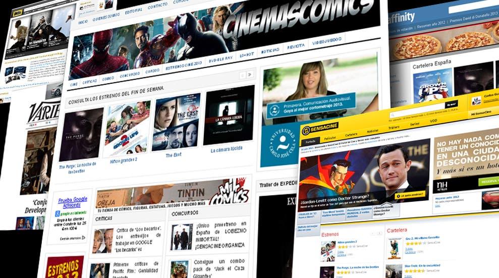 Ranking-con-las-50-mejores-webs-de-cine