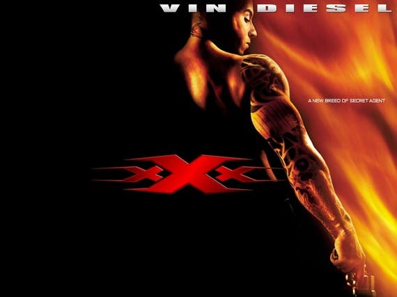 Triple-XXX-Vin-Diesel