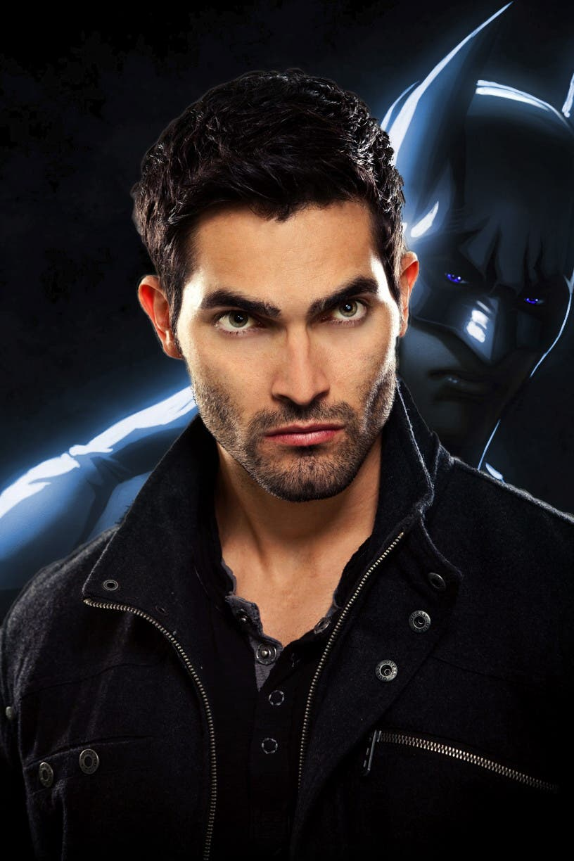 http://www.cinemascomics.com/wp-content/uploads/2013/07/Tyler-Hoechlin-batman.jpg