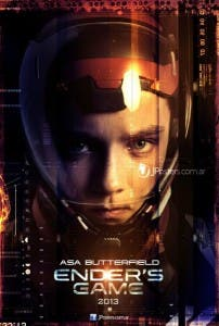 enders-game-asa-butterfield-poster