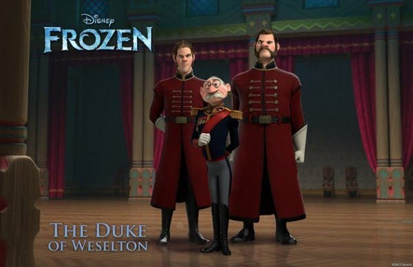 frozen-duke-of-weselton